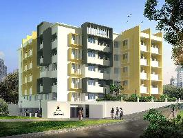 4 BHK Flat for Rent in Argora, Ranchi