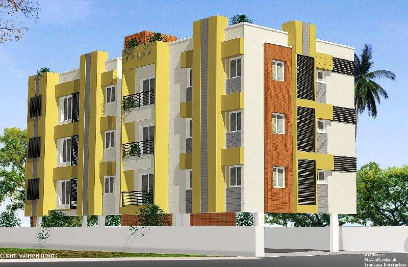 4 BHK Flats & Apartments for Rent in Morabadi, Ranchi - 3000 Sq.ft.