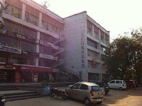 12000 Sq.ft. Office Space for Rent in Prahlad Nagar, Ahmedabad