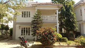 3 BHK 450 Sq. Yards House & Villa for Sale in Sola, Ahmedabad