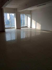 325 Sq.ft. Commercial Shop for Rent in Goregaon East, Mumbai