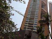 2 BHK Flat for Sale in Goregaon