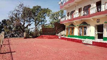 16000 Sq.ft. Hotels for Sale in Dharamsala