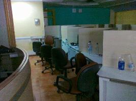 2200 Sq.ft. Office Space for Rent in Greater Kailash Enclave II