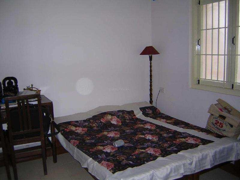 3 BHK Serviced Apartments for Sale in Coimbatore - 1540 Sq. Feet