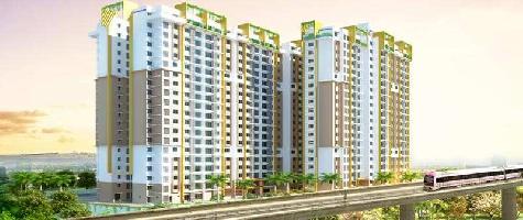 5 BHK Flat for Sale in Rajajinagar, Bangalore