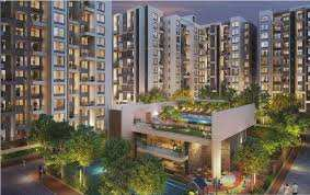 3 bhk flats apartments for sale in - 5 acre