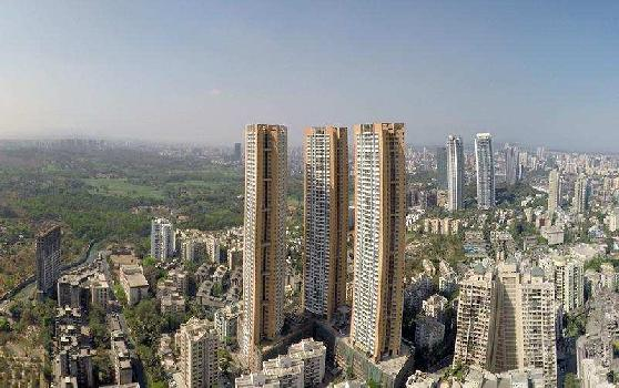 3 BHK 1550 Sq.ft. Residential Apartment for Sale in Film City Road, Goregaon East, Mumbai