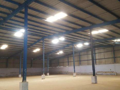150000 Sq.ft. Warehouse for Rent in Mumbai Beyond Thane