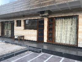 3 BHK House & Villa for PG in Sector 21