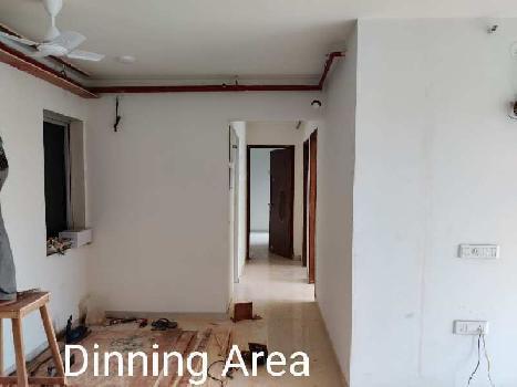 3 BHK 1841 Sq.ft. Residential Apartment for Rent in Ghatkopar East, Mumbai