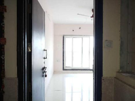1 BHK 644 Sq.ft. Residential Apartment for Sale in Chembur East, Mumbai