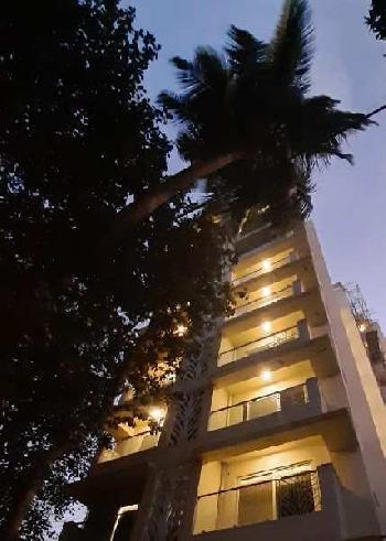 2 BHK 1279 Sq.ft. Residential Apartment for Sale in Vidya Vihar East, Mumbai