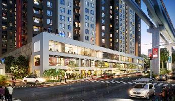 3 BHK Flat for Sale in Wadala East, Wadala, Mumbai