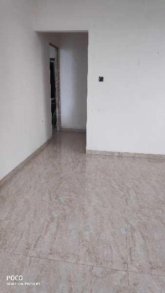 3 BHK 1912 Sq.ft. Residential Apartment for Sale in Matunga East, Mumbai