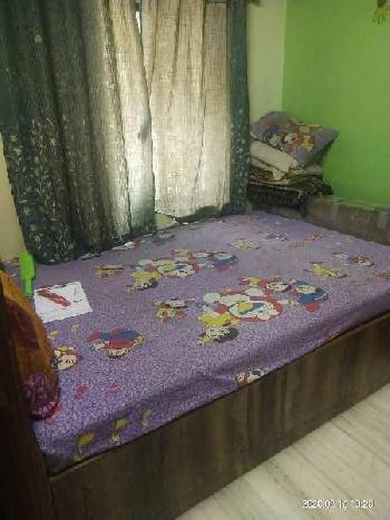 1 BHK 701 Sq.ft. Residential Apartment for Sale in Sion East, Mumbai