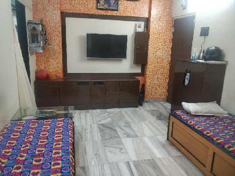 1 BHK 578 Sq.ft. Residential Apartment for Sale in Sion East, Mumbai