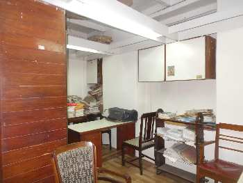 225 Sq.ft. Office Space for Sale in Fort, Mumbai