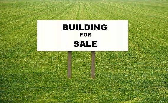 13600 Sq.ft. Residential Plot for Sale in Fort, Mumbai