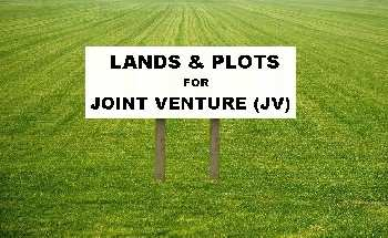 14593 Sq.ft. Residential Plot for Sale in Kanjurmarg West, Bhandup West, Mumbai