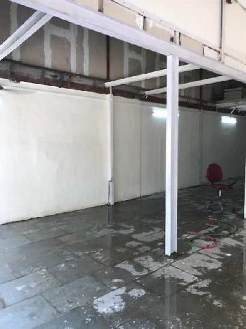 2352 Sq.ft. Warehouse for Rent in Chembur East, Mumbai
