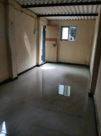 300 Sq.ft. Warehouse for Rent in Chembur East, Mumbai