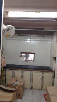 285 Sq.ft. Commercial Shop for Sale in Marine Lines, Mumbai