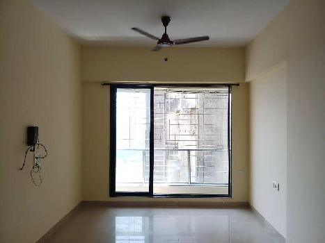 1 BHK 640 Sq.ft. Residential Apartment for Rent in Ghatkopar East, Mumbai