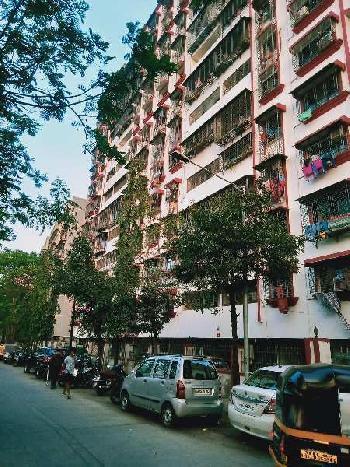 2 BHK 825 Sq.ft. Residential Apartment for Rent in Ghatkopar, Mumbai