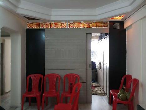 2 BHK 800 Sq.ft. Residential Apartment for Rent in Ghatkopar East, Mumbai