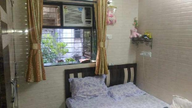2 BHK 500 Sq.ft. Residential Apartment for Rent in Chembur West, Mumbai