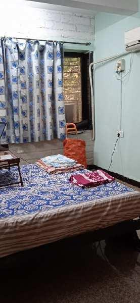 3 BHK 830 Sq.ft. Residential Apartment for Rent in Ghatkopar East, Mumbai