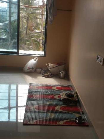 2 BHK 1150 Sq.ft. Residential Apartment for Rent in Ghatkopar East, Mumbai
