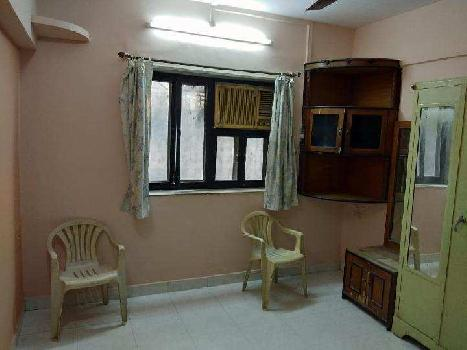 1 BHK 560 Sq.ft. Residential Apartment for Rent in Ghatkopar East, Mumbai