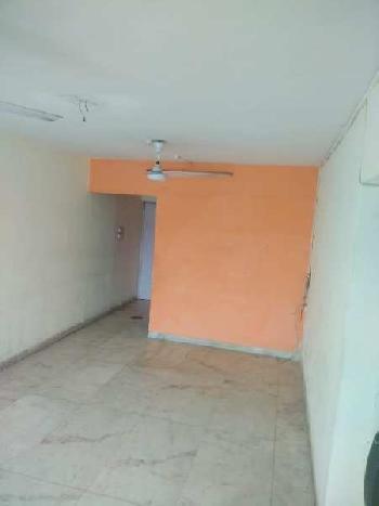 2 BHK 1000 Sq.ft. Residential Apartment for Rent in Chembur East, Mumbai