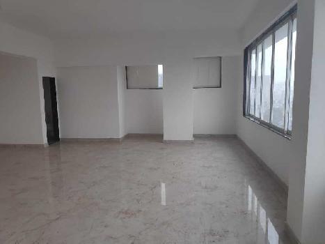920 Sq.ft. Office Space for Rent in Chembur East, Mumbai