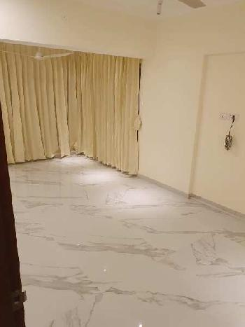 2 BHK 1787 Sq.ft. Residential Apartment for Rent in Chembur, Mumbai