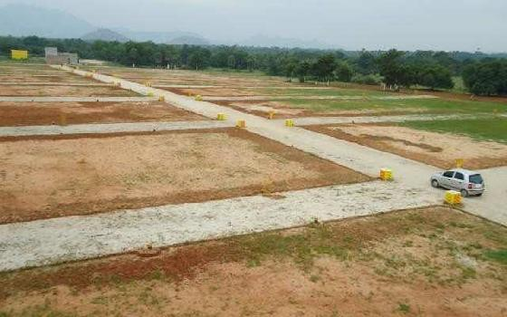 6 Guntha Residential Plot for Sale in Mangaon, Raigad