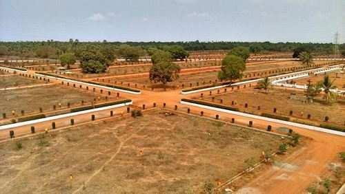 88 Guntha Commercial Land for Sale in Mangaon, Raigad