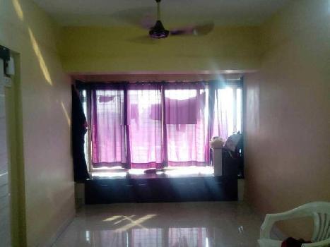 1 BHK 597 Sq.ft. Residential Apartment for Sale in Wadala East, Mumbai