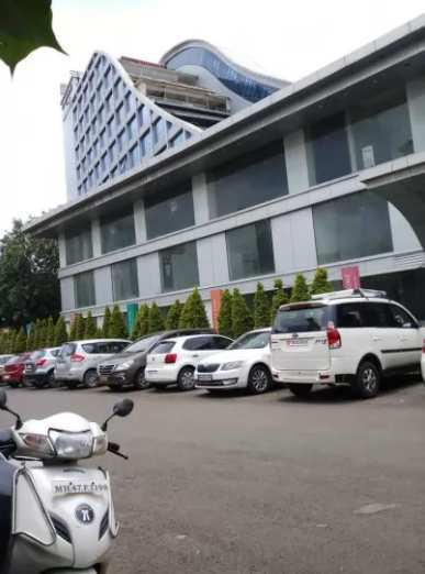 Commercial Shop for Sale in Malad East, Mumbai