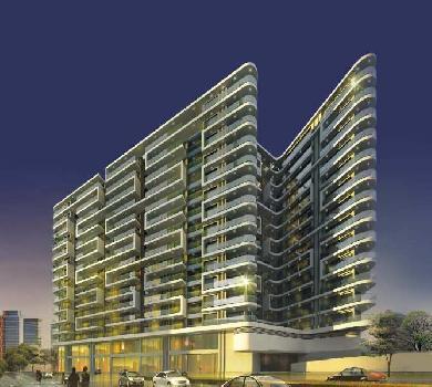 2 BHK 1341 Sq.ft. Residential Apartment for Sale in Chembur East, Mumbai