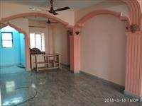 3 BHK 1302 Sq.ft. Residential Apartment for Sale in Andul, Howrah