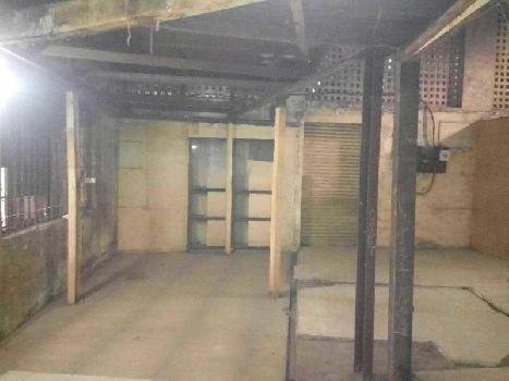 1600 Sq.ft. Factory for Rent in Govandi East, Mumbai