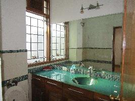 4 BHK House & Villa for Sale in Sector 38