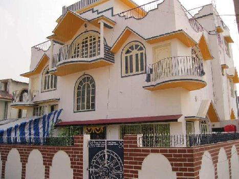 9 BHK 4500 Sq.ft. House & Villa for Sale in Dhadka, Asansol