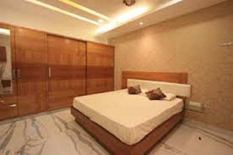 3 BHK Individual House for Sale in Whitefield, Bangalore East, Bangalore East - 1200 Sq. Feet