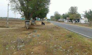 Residential Plot for Sale in Pennagaram, Dharmapuri - 3 Acre