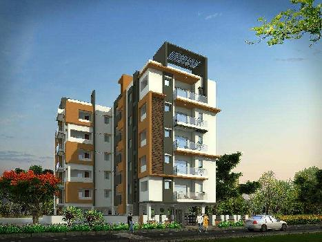 2 BHK 8710.16 Sq.ft. Residential Apartment for Sale in Malancha, Kharagpur