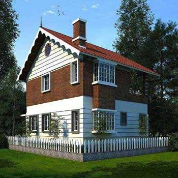 2 BHK 936 Sq.ft. House & Villa for Sale in Ooty Ooty